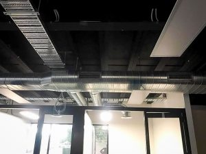 Swan Air Cooling, Ducted Heating and Air Conditioning Installers Melbourne