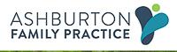 Swan Air Cooling - Ashburton Family Practice