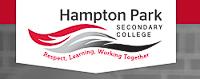 Swan Air Cooling - Hampton Park Secondary College
