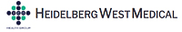 Swan Air Cooling - Heidelberg West Medical Centre