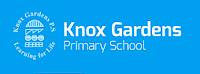 Swan Air Cooling - Knox Gardens Primary School