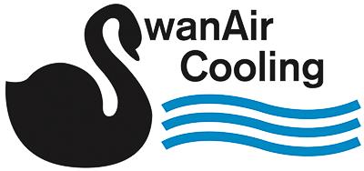 Swan Air Cooling