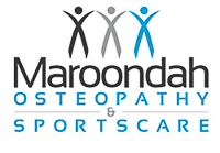 Swan Air Cooling - Maroondah Osteopathy and Sportcare Clinic