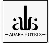 Swan Air Cooling - adara Hotels