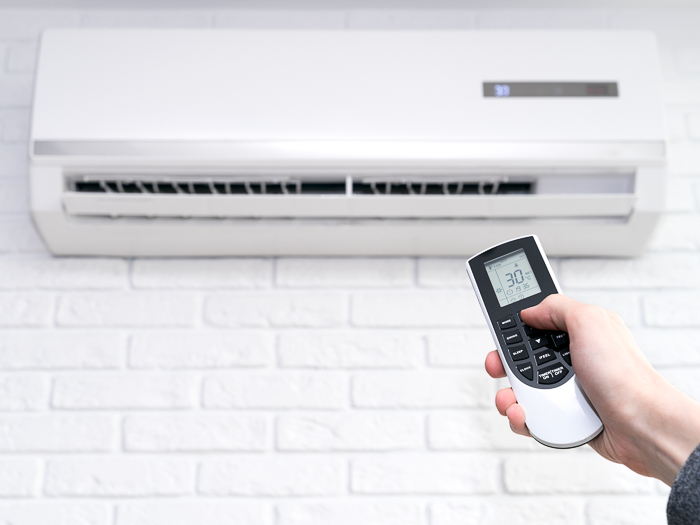 Swan Air Cooling Melbourne, Split System Air Conditioners