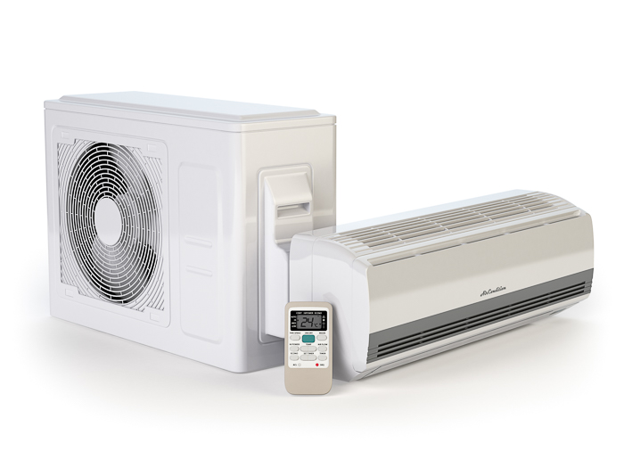 Swan Air Cooling Ringwood, Split System Air Conditioners